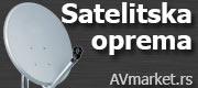 Satelitski sistemi